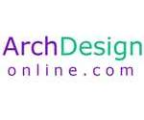 ArchDesign -  freelancer Olbia