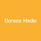 boreasmedia -  freelancer Leverkusen