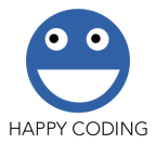 HAPPY CODING - Android freelancer Leipzig
