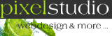 Pixelstudio - Webdesign & more ...