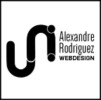 Alexandre Rodriguez - Animation freelancer Lyon