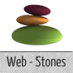 Web-Stones - Photoshop freelancer Buckeburg