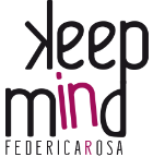 keepinMind -  freelancer Provincia di rieti