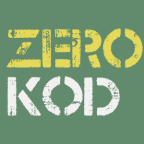 zerokod - Design Thinking freelancer Catania
