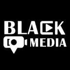 Black Media - XHTML freelancer Wallonische region