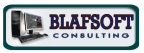 BLAFSOFT Consulting - Symfony freelancer Russland