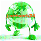 j-network24 -  freelancer Rüdersdorf