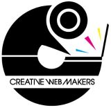 Creative Web Makers