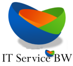IT-Service BW - Shopware freelancer Schwaben