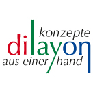 Dilayon -  freelancer Jettingen-scheppach