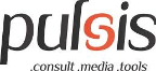 Pulsis Media GmbH - XHTML freelancer Unterfranken