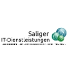 Saliger IT-Dienstleistungen - XTCommerce freelancer Balingen