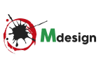 Mdesing - Javascript freelancer Provinz huelva