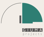 Giuma Projects - Javascript freelancer Bologna