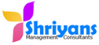 Shriyans Management Consultants Ltd. - Design Thinking freelancer Kanada
