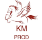 KM PROD 29 - Telemarketing freelancer Bretagne