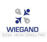Wiegand Social Media Consulting