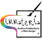 immateria srl -  freelancer Monserrato