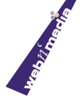 web 'n media - PHP freelancer Marl