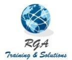 Rga Training & Solutions - Datenanalyse freelancer Autonomen stadt buenos aires