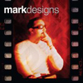 markdesigns