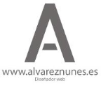 alvareznunes - Google Analytics freelancer Bidasoaldea