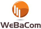 WeBaCom Systems Ltd. & Co. KG - MySQL freelancer Bernhardswald