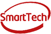 SmartTech GmbH - Grafik Design freelancer Shumen