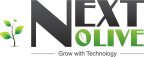 Next Olive - Web Services freelancer Nepal