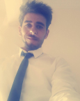 anouar.elmjabber - PHP freelancer Portugal