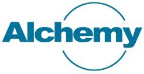 Alchemy Software Solutions - Javascript freelancer Bengaluru