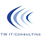 TW IT-Consulting -  freelancer Oberfranken