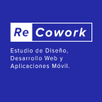 Recowork - Art Direction freelancer Provinz lleida