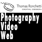 Thomas Ronchetti Digital][Design - Unity 3D freelancer Mailand