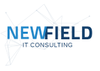 Newfield IT Consulting - Shopware freelancer Wetteraukreis