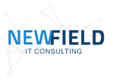 Newfield IT Consulting
