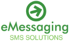 eMessaging - SMS SOLUTIONS - ASP freelancer Modena