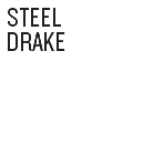 Steel Drake - 3ds Max freelancer Gebiet tschüi