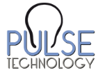 PULSE TECHNOLOGY - Visual Basic freelancer Grand casablanca