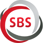 SB-Services Ltd. - Javascript freelancer Oblast sofia