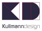 Heinrich Kullmann - Kullmann design - Art Direction freelancer El baix llobregat