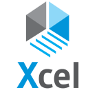 Xcel - After Effects freelancer Lahore district
