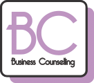 Business Counselling