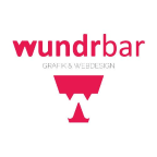 wundrbar - E Mail Marketing freelancer Oberpfalz