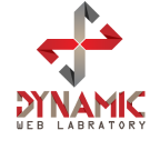 Dynamic Web Lab - Photoshop freelancer Dhaka