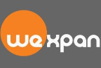 Wexpan - Flex freelancer Valencia