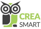 Creasmart - AngularJS freelancer Département gard