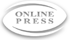Online Press ltd - XHTML freelancer Zagreb