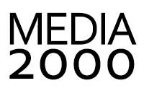 Media 2000 - Mode freelancer Saarland