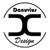 Danuvius Design - E Mail Marketing freelancer Gersthofen